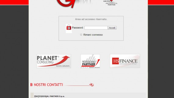 gpoint-evidenza1-570x321 Italweb - Home Page