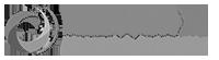 italweb.it - italweb web agency - agenzia web internet siti bari - corporate image - immagine aziendale - brand - video produzioni - app mobile