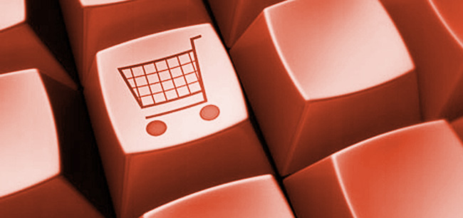 e-commerce-1-4 Italweb - Sviluppo E-commerce