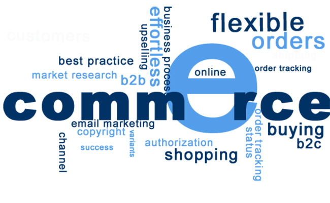 e-commerce-2 Italweb - Sviluppo E-commerce