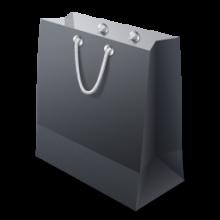 shopping-bag-220x220 Italweb - Sviluppo Cms & Blog