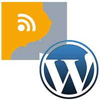 speciale-blog Italweb - Siti Web professionali