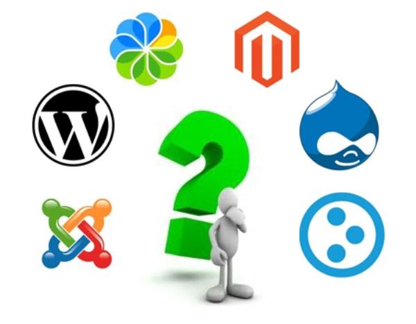 CMS-quale-scegliere Italweb - Sviluppo Cms & Blog
