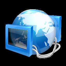 blue-internet Italweb - Sviluppo Cms & Blog