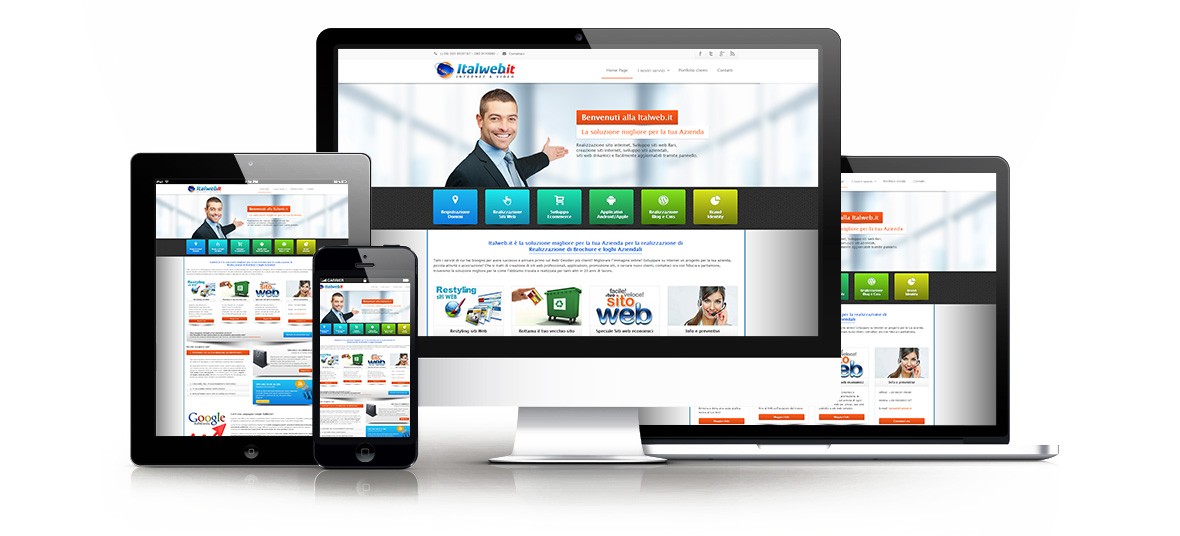 immagine-14 Italweb - Siti Web professionali