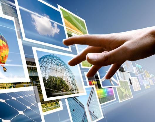 internet-immagine-2 Italweb - Siti Web professionali