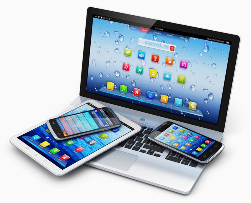 internet-immagine-3 Italweb - Siti Web professionali
