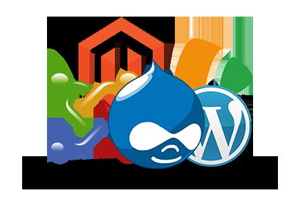 multi-cms-twb Italweb - Sviluppo Cms & Blog