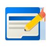pianificazione-2 Italweb - Siti Web professionali