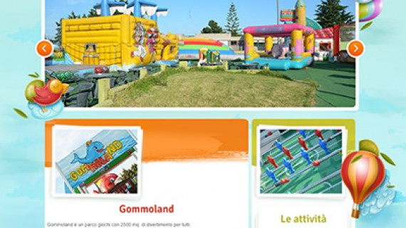 gommoland-evidenza-570x321 Italweb - Home Page