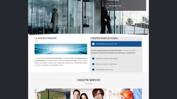 tecnomatic-evidenza-1024x977-570x321 Italweb - Home Page