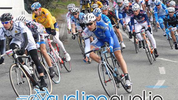 NUOVO-PORTFOLIO-cyclingpuglia-570x321 Italweb - Siti Web professionali