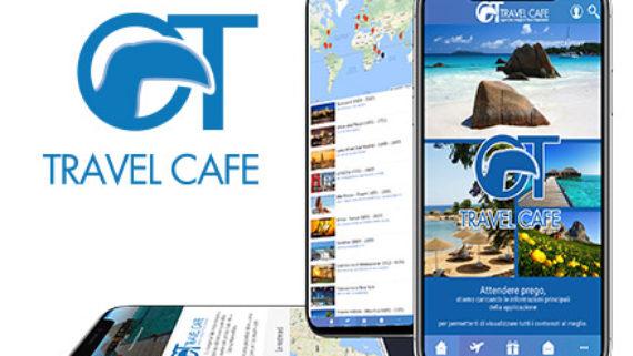 NUOVO-PORTFOLIO-app-ottravel-570x321 Italweb - Siti Web professionali