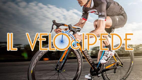 NUOVO-PORTFOLIO-ilvelocipede-570x321 Italweb - Siti Web professionali