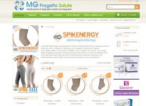 mgprogettosalute-dettaglio1-300x218 mgprogettosalute-dettaglio1