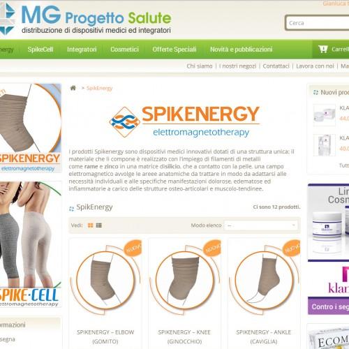 mgprogettosalute-dettaglio1-500x500 E-commerce - Mg Progetto Salute
