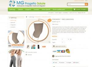mgprogettosalute-dettaglio2-300x218 mgprogettosalute-dettaglio2