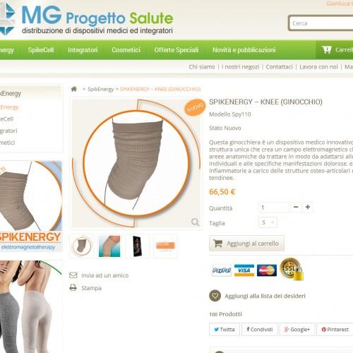 mgprogettosalute-dettaglio2-500x500 E-commerce - Mg Progetto Salute