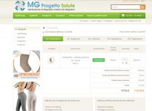 mgprogettosalute-dettaglio3-300x218 mgprogettosalute-dettaglio3