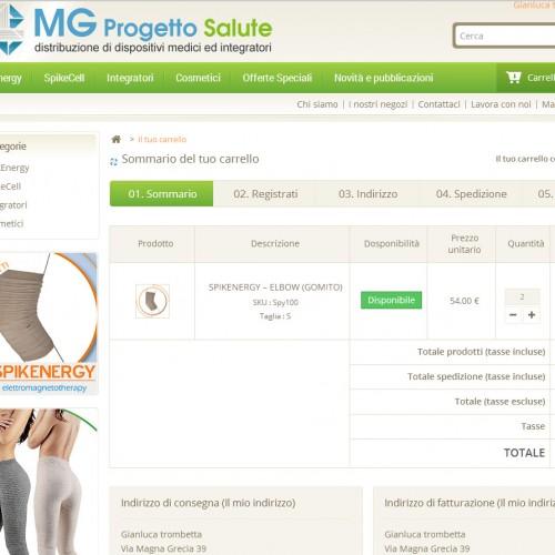 mgprogettosalute-dettaglio3-500x500 E-commerce - Mg Progetto Salute