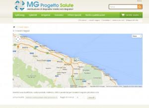 mgprogettosalute-dettaglio4-300x218 mgprogettosalute-dettaglio4