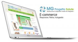 mgprogettosalute-header-300x164 mgprogettosalute-header