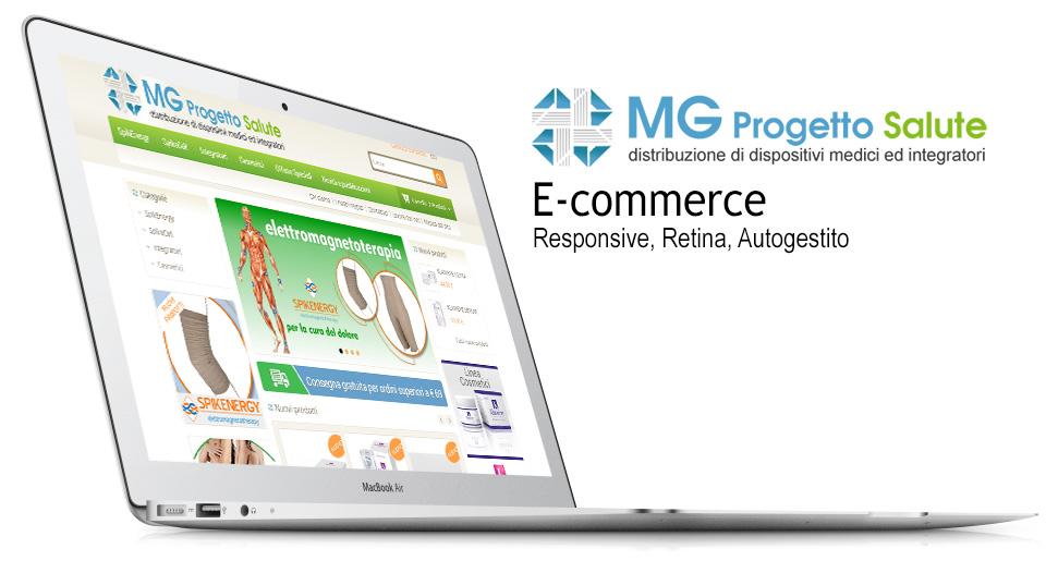 mgprogettosalute-header E-commerce - Mg Progetto Salute