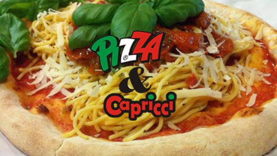 NUOVO-PORTFOLIO-pizzaecapricci-570x321 Italweb - Siti Web professionali