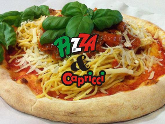 NUOVO-PORTFOLIO-pizzaecapricci-570x428 Italweb - Portfolio clienti