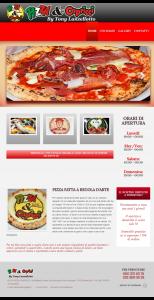 Pizza-Capricci-Pizzeria-da-Asporto-a-Bitonto-154x300 Pizza   Capricci Pizzeria da Asporto a Bitonto