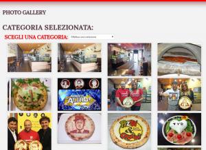 pizzaecapricci-dettaglio1-300x218 pizzaecapricci-dettaglio1