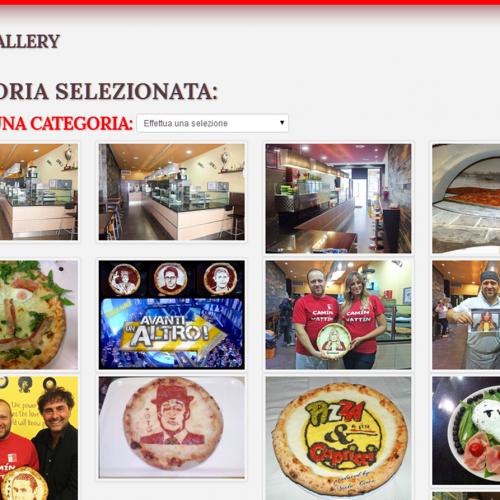 pizzaecapricci-dettaglio1-500x500 Pizza & Capricci