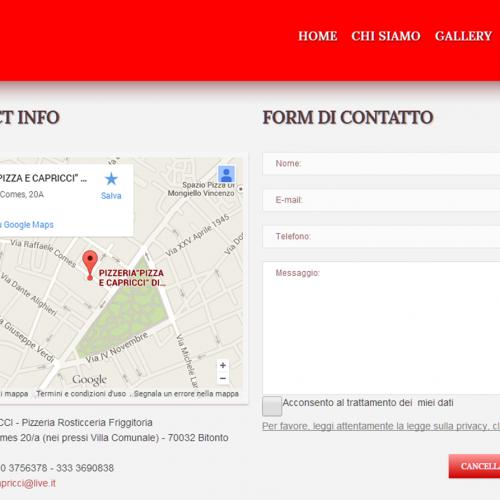pizzaecapricci-dettaglio2-500x500 Pizza & Capricci