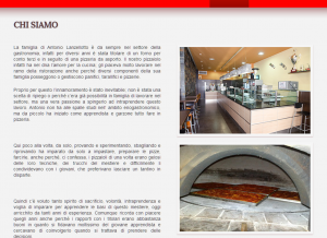 pizzaecapricci-dettaglio3-300x218 pizzaecapricci-dettaglio3