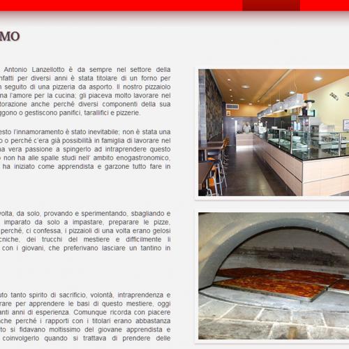 pizzaecapricci-dettaglio3-500x500 Pizza & Capricci