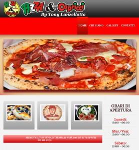 pizzaecapricci-evidenza-277x300 pizzaecapricci-evidenza