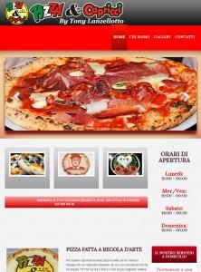 pizzaecapricci-evidenza1-222x300 pizzaecapricci-evidenza