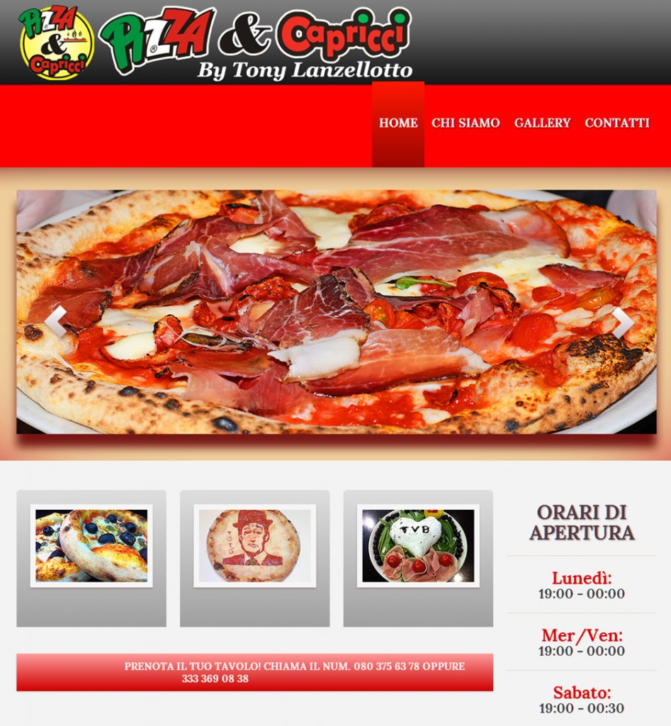 pizzaecapricci-evidenza2-947x1024 Italweb - Portfolio clienti