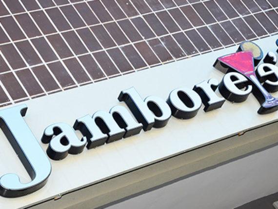 NUOVO-PORTFOLIO-jamboree-570x428 Italweb - Portfolio clienti