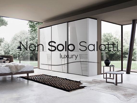 NUOVO-PORTFOLIO-nonsolosalotti-570x428 Italweb - Portfolio clienti