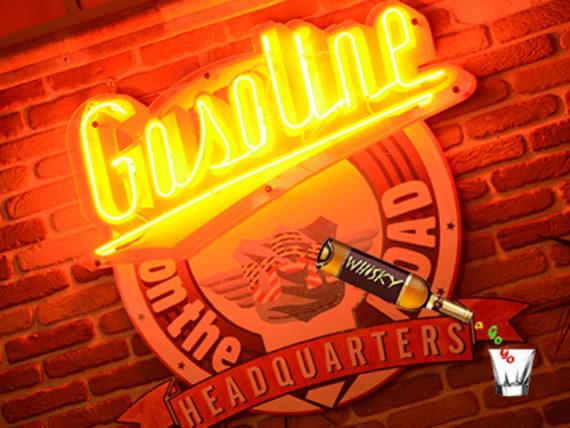 NUOVO-PORTFOLIO-whiskyagogo-570x428 Italweb - Portfolio clienti