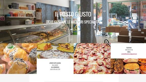 catullo-evidenza-570x321 Italweb - Home Page