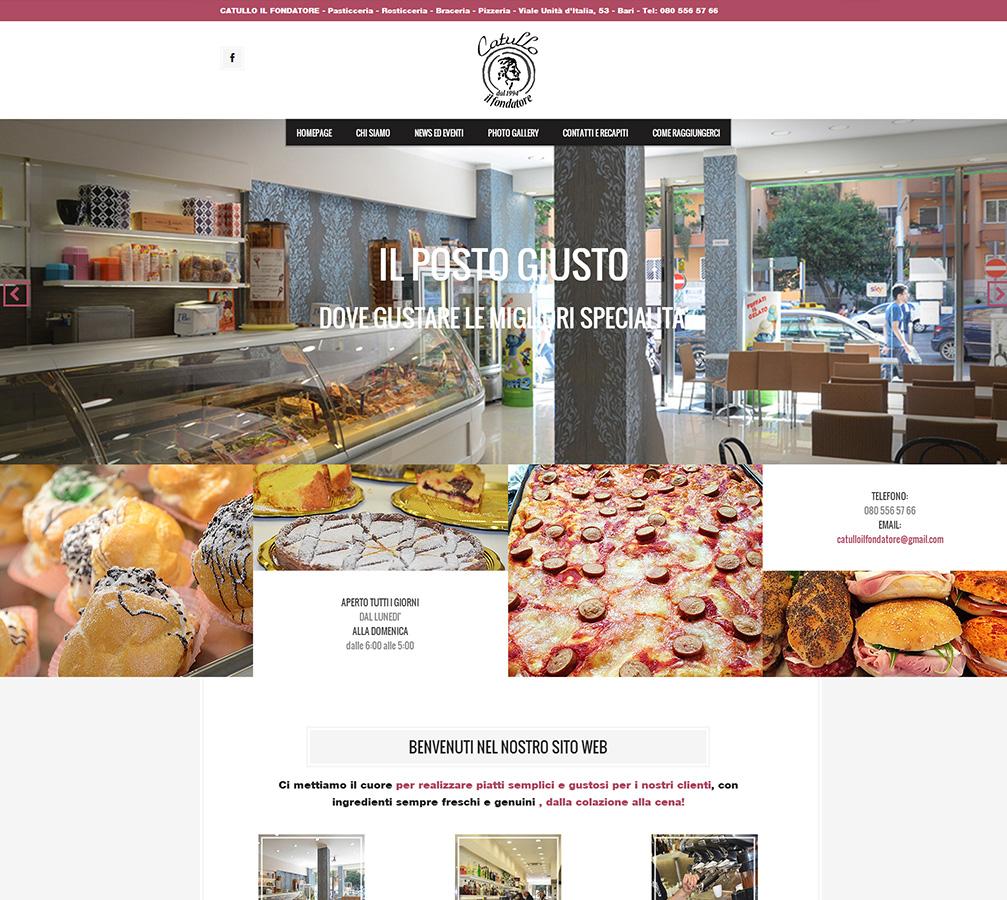 catullo-evidenza Italweb - Portfolio clienti