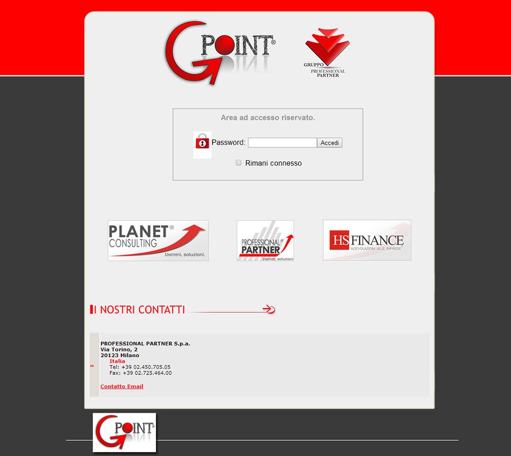 G-Point Online