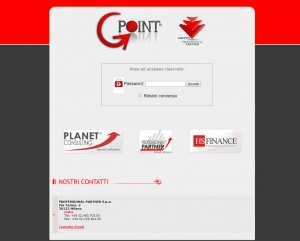 gpoint-evidenza1-300x241 gpoint-evidenza