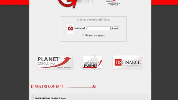 gpoint-evidenza1-570x321 Italweb - Siti Web professionali