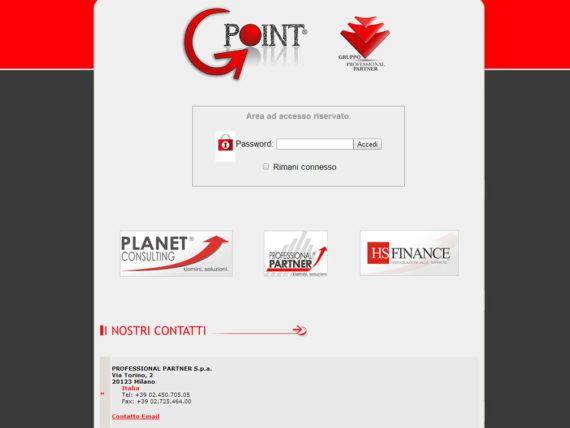 gpoint-evidenza1-570x428 Italweb - Portfolio clienti