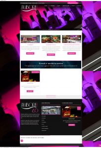 homepage-Jambooree-2.0-Lounge-Bar-204x300 homepage - Jambooree 2.0 - Lounge Bar