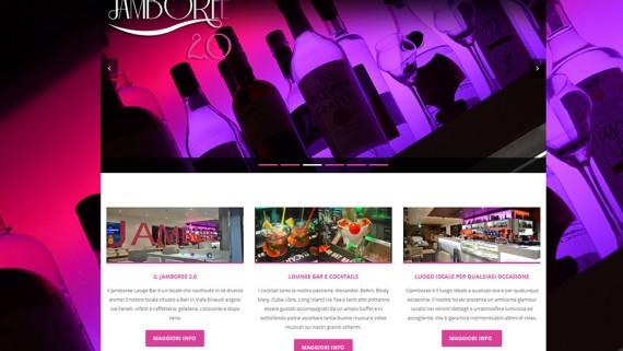 jamboree-evidenza-570x321 Italweb - Siti Web professionali