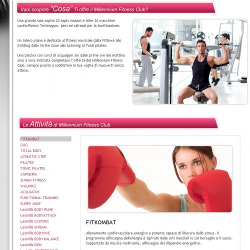millennium-dettaglio1-500x500 Millennium Wellness